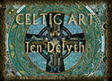 Celtic Art By Jen Delyth Slide Show copy