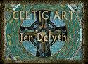 Celtic Art By Jen Delyth Slide Show copy