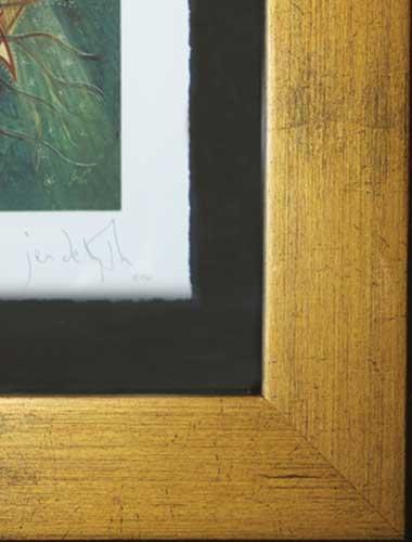 Frames by Celtic Art by jen delyth